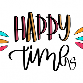 happytimes.vn