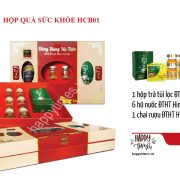hop-qua-tet-suc-khoe-hcb01