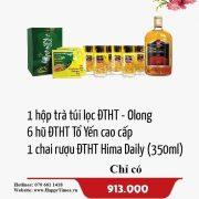 hop-qua-tet-suc-khoe-hcb04-01