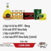 hop-qua-tet-suc-khoe-hcb05-04