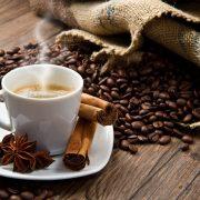 Ca-phe-tan-Davidoff-Espresso-57-1