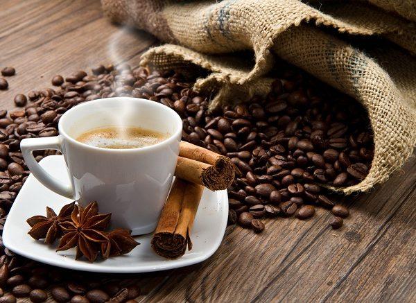 Cà phê tan - Davidoff Espresso 57