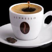 Ca-phe-tan-Davidoff-Espresso-57-2