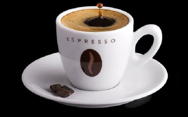 Cà phê tan-Davidoff Espresso 57