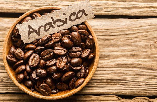 Cà phê tan - Davidoff Fine Aroma