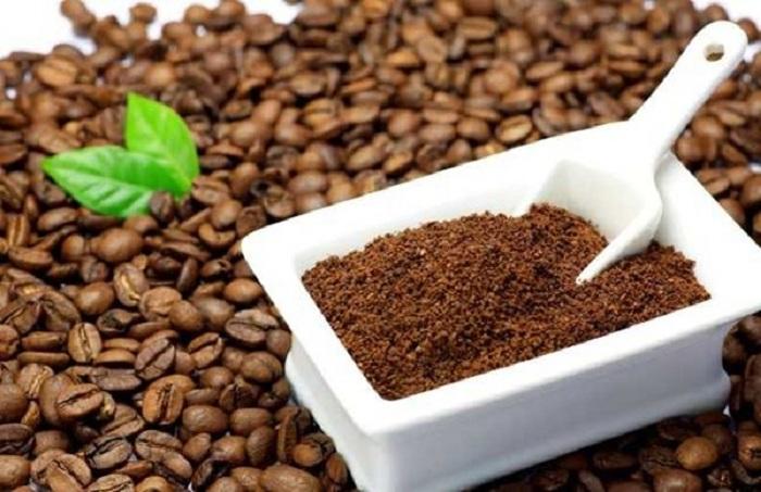 Cà phê tan Tchibo Exclusiv