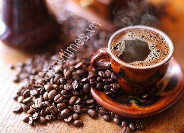 cà phê tan