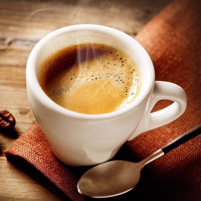 Cà phê tan Tchibo Gold 100g