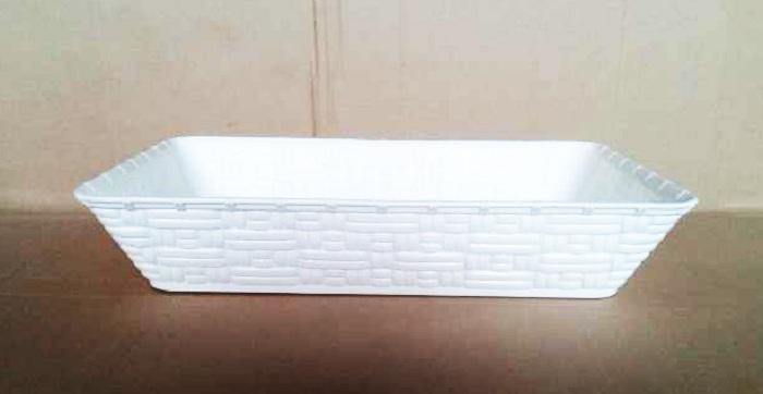 Giỏ nhựa HP1