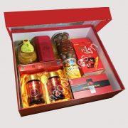 hộp quà sức khỏe HSK108