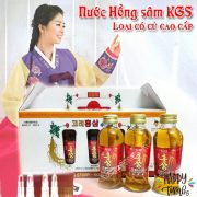 nuoc-hong-sam-KGS-500
