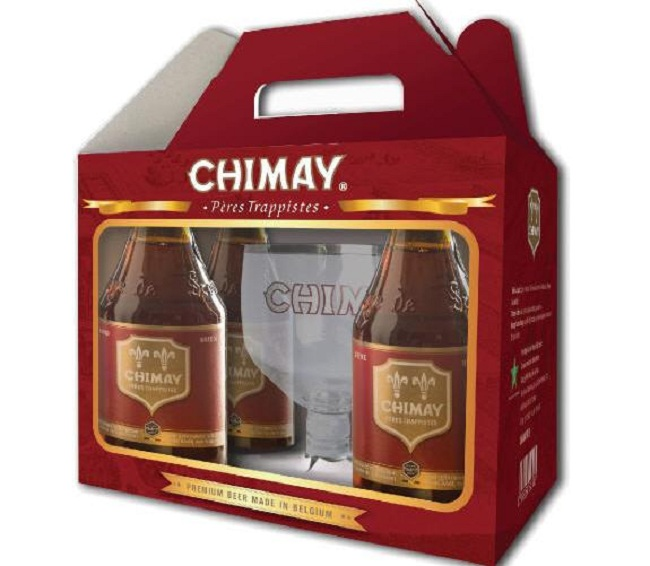 bia-chimay-do