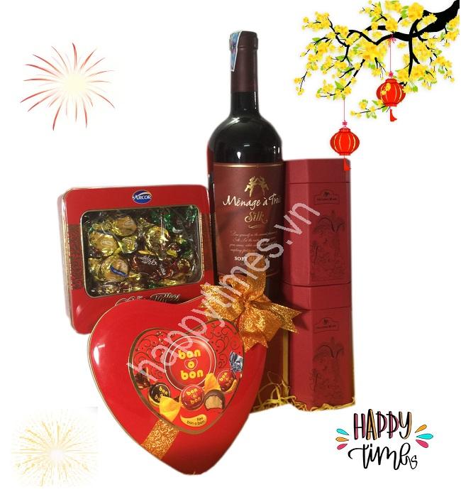 hop-qua-tet-an-khang-hqt2031-1