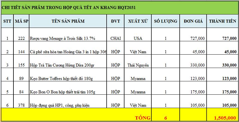 hop-qua-tet-an-khang-hqt2031-4