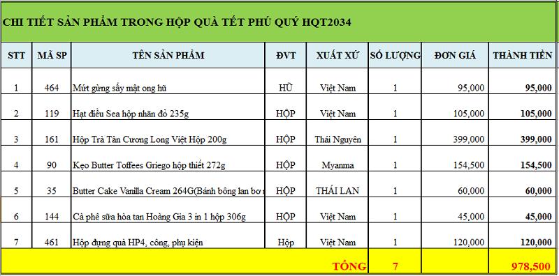 hop-qua-tet-phu-quy-hqt2034-5