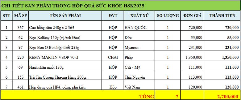 hop-qua-tet-suc-khoe-hsk2025-5