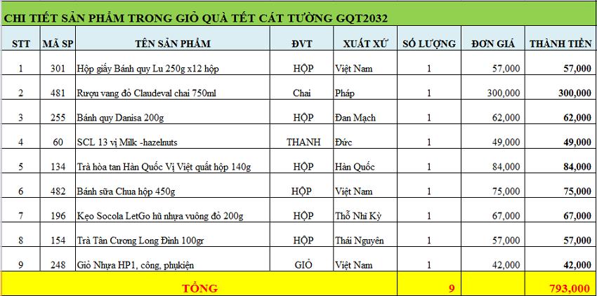 gio-qua-tet-cat-tuong-gqt2032-1
