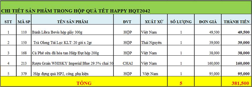 hop-qua-tet-happy-hqt2042-1