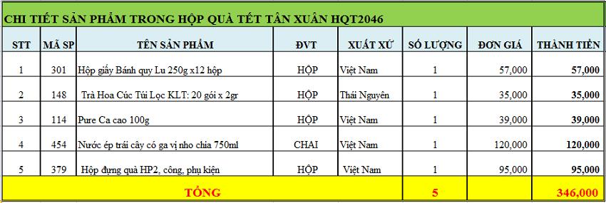 hop-qua-tet-tan-xuan-hqt2046