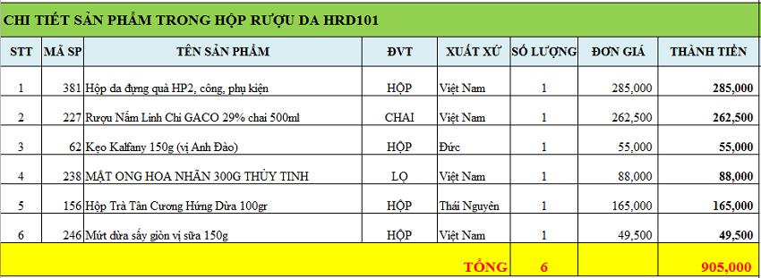 hop-ruou-da-hrd101