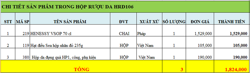 hop-ruou-da-hrd106-1
