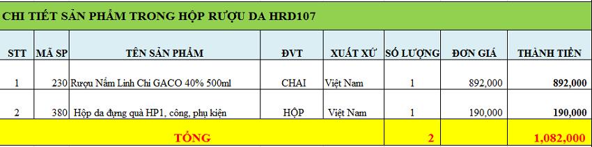 hop-ruou-da-hrd107