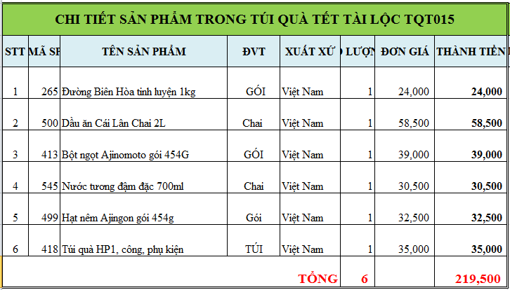 tui-qua-tet-tai-loc-tqt015-1
