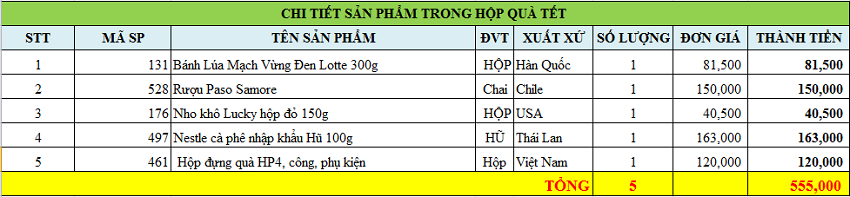 hop-qua-tet-nhu-y-hqt2050