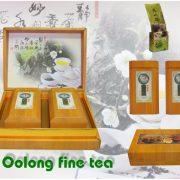 tra-olong-hop-go-400g-1