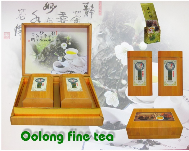 tra-olong-hop-go-400g