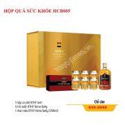 hop-qua-tet-suc-khoe-hcb005-1