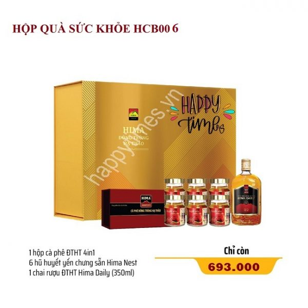 hop-qua-tet-suc-khoe-hcb006-1