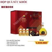 hop-qua-tet-suc-khoe-hcb008-2