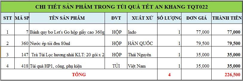 TUI-QUA-TET-AN-KHANG-TQT022-1