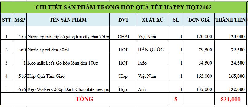 ho-qua-tet-happy-hqt2102-1