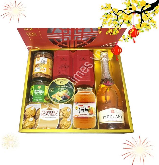 hop-qua-tet-an-khang-hqt2101-2